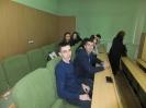 Конференції_4