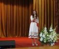 Посвята першокурсників 2017_24