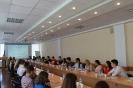 Конференція Фінансово-правового коледжу_1
