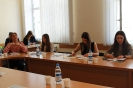 Конференція Фінансово-правового коледжу_2