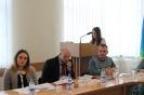 Конференція Фінансово-правового коледжу_3