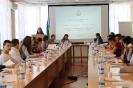 Конференція Фінансово-правового коледжу_4