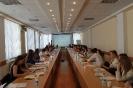 Конференція Фінансово-правового коледжу_5
