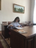 «Соборність України: правовий вимір»_10