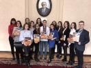 «Соборність України: правовий вимір»_11