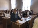 «Соборність України: правовий вимір»_9