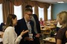 Тренінговий курс Soft Skills for Lawyers_1