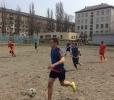 Спортивні змагання_9