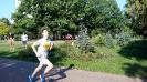Солом`янський пробіг