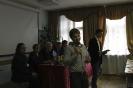 День відкритих дверей 2012