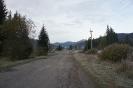 Подорож до Карпат_32