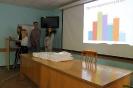 Проект «ІNTERNATIONAL INSTITUTIONS STUDY VISIT»