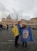Проект «ІNTERNATIONAL INSTITUTIONS STUDY VISIT – ITALY 2019»