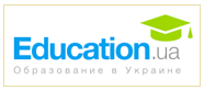 Education-ua